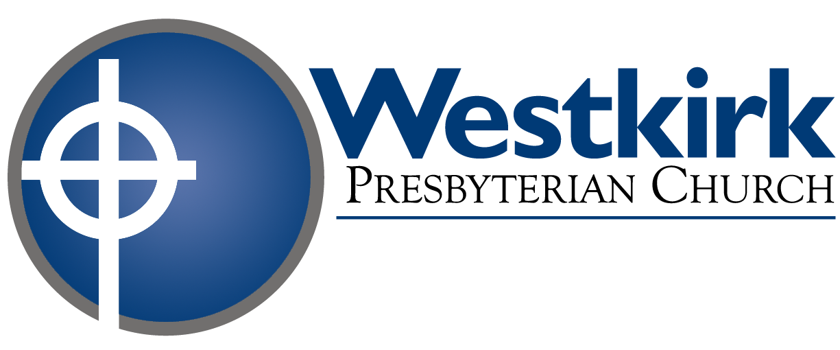 Westkirk Presbyterian Church Logo